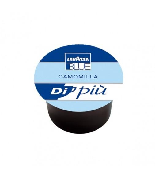 Blue Camomilla D+ 50pz