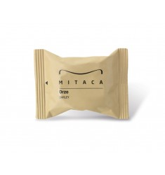 Mitaca Orzo 50pz