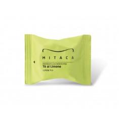 Mitaca té al limone solubile 50pz