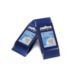Fap Caffè Espresso Decaffeinato 100pz