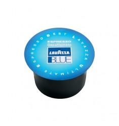 Blue Espresso Decaffeinato 100pz
