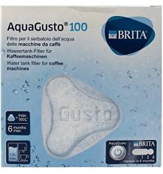 Filtro Acquagusto100