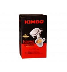 Cialda Carta Kimbo Espresso 200pz