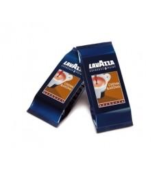 Fap Caffè Crema & Aroma 100pz