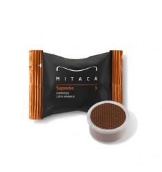 Mitaca Supremo Espresso 100pz